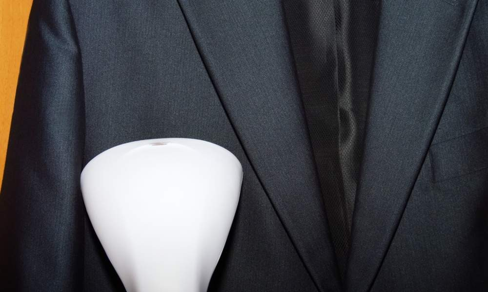 Knowing the Uses of a Garment Steamer